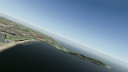 brean-down-somerset.png