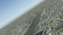 central-london-4.png