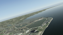 port-of-grimsby.png