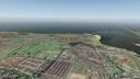 whitley-bay-newcastle.png